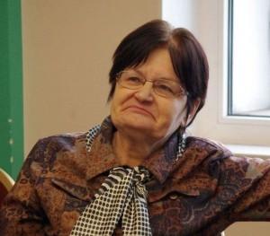 протасенко