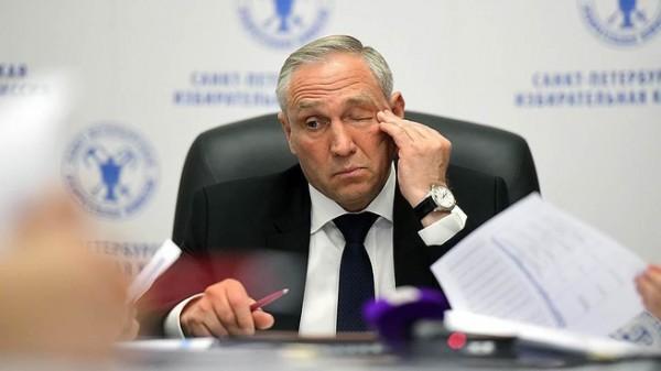 Фото - https://www.golosinfo.org/ru/articles/143525