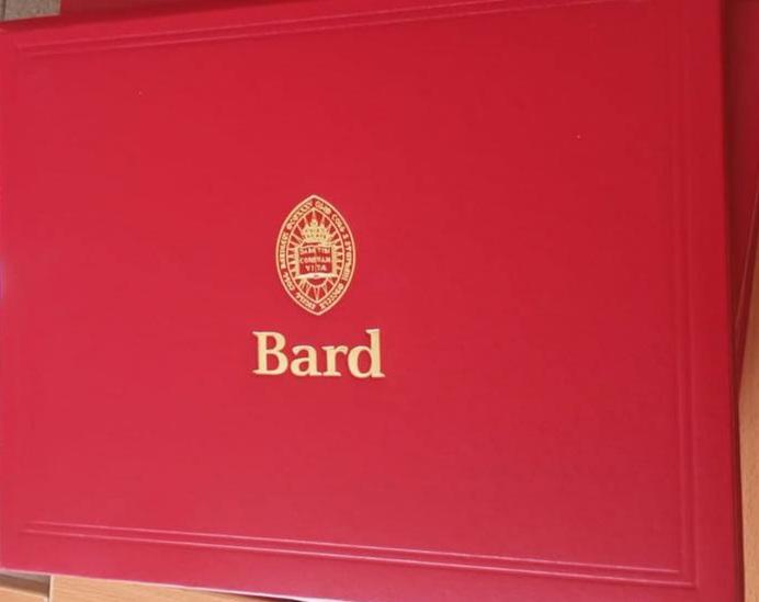 СПбГУ сдал в прокуратуру нежелательные дипломы «Бард колледжа», почётным профессором которого является Алексей Кудрин